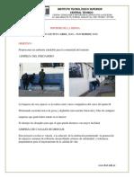 INFORME PATIO.docx