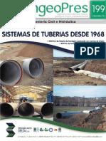 Revista de Tuberias