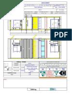 york - AHU - selection.pdf