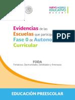 Evidencias-Preescolar-Autonomia(1).pdf
