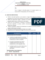 Programa de Trabajo - RC-IVA.doc