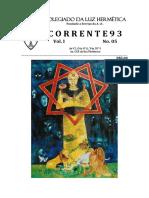 dlscrib.com_2016-corrente-93-no-5.pdf