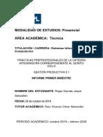 informe1b
