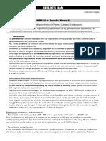 Resumen Dam Parte n4