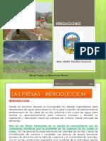 semana_13_PRESAS.pdf
