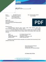 Surat laporan sub komite kredensial ke komite medis (dr. Anindya, Sp.A).docx