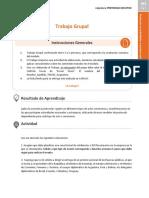 M3 - TG - Protocolo Ejecutivo.pdf