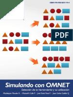 Simulando_con_OMNET_seleccion_de_la_herr.pdf