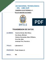 Lab PT2 Rptas.doc