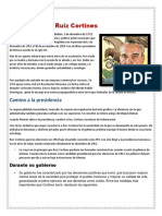 Adolfo Tomás Ruiz Cortines.docx