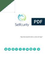 EOI_SelfSecurity_2015
