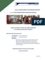 Protocolos_de_cuidados_basicos_para_personas_mayores.pdf