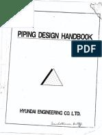 (2) Piping Design data book-hyundai.pdf