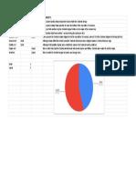 untitled spreadsheet - sheet1  1
