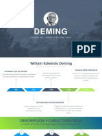 Expo Deming