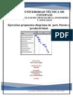 DIAGRAMAS-PARETO-GANTT..docx