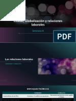 relaciones laborales y globalización.pdf
