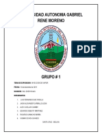 INFORME DE INYECCION DE VAPOR.docx