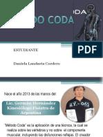 METODO CODA.pptx