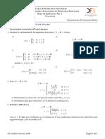 Hoja_Ejercicios_Fourier_2019B_1_Funciones