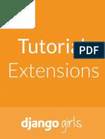 django-girls-tutorial-extensions-en.pdf