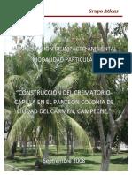 CREMATORIO CAMPECHE.pdf