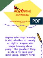 DESCRIBING LEARNERS.pptx (1)