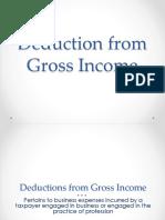 Tax1_Deductions.pptx