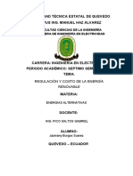 REGULACIONES-COSTES-DE-ENERGIAS-RENOVABLES Burgos Jazmany .pdf