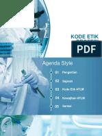 4. Kode Etik Profesi .pptx
