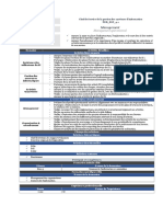 Dra Fp 4.1. Chef de Service de La Gestion Des Si Vf