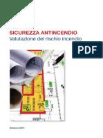 INAI_Riscio Incendio.pdf