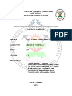 Contrato Comercial (1) (1)
