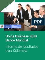 Doing_Business_2019.pdf