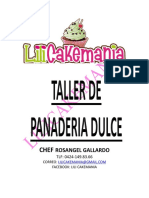 TALLER DE PAN DULCE.docx