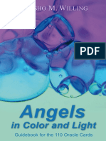 ANGELS_COLOR_LIGHT.pdf