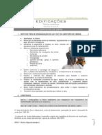 2-mat-canteiro-de-obras.pdf