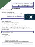 Cloreto Férrico Solução.pdf