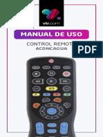 ManualAconcagua.pdf