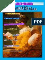 REVISTA ESCOLAR.docx