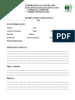 HISTORIA CLINICA -MODELO.docx