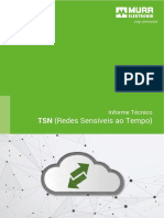 TSN-Time-Sensitive-Networking