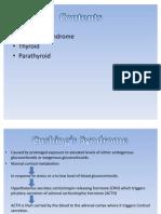 Diagnostics Presentation