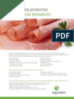 Ricos Carne