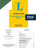 Langenscheidt_Wo_776_rterbuch