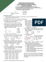 ULANGAN HARIAN 3.4 LISTRIK.pdf