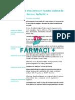 Servicios FÁRMACI.docx