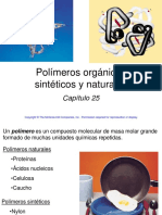Diapositivas25[1].ppt