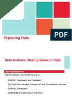 Exploring Data Powerpoint.ppt