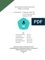 361020941-Laporan-Praktikum-Kel-Teknologi-Pangan-Es-Krim.pdf